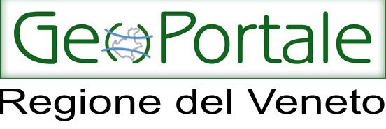 Logo GeoPortale