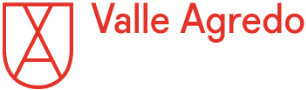 Logo Valle Agredo